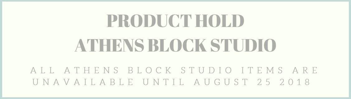 athens-block-product-hold.jpg